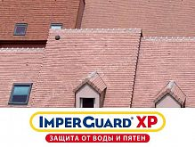 ImperGuard XP