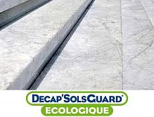 Decap'Sols Guard Еcologique