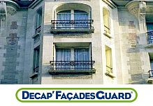 Decap'Facades Guard